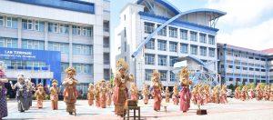 Beasiswa Prestasi Akademik dan Non-Akademik Mahasiswa FKIP